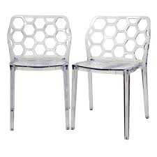 acrylic dining chairs ideas wow clear dining room chairs  regarding home decor arrangement ideas w
