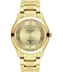 <b>Часы Atlantic 71365.45.33</b> купить в Минске с доставкой ...