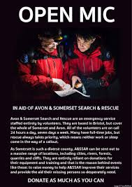 crowdfunding to raise money towards avon somerset search crowdfunding to raise money towards avon somerset search rescue on justgiving