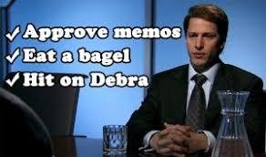 Image - 52541] | Like A Boss | Know Your Meme via Relatably.com