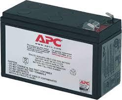 <b>Батарея</b> аккумуляторная для ИБП <b>APC RBC17</b>   купить ...