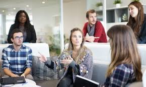 people skills every professional must possess work better blog people skills every professional must possess