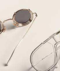 <b>Vintage Sunglasses</b>: Designer <b>glasses</b> and <b>sunglasses</b> of the 70s ...