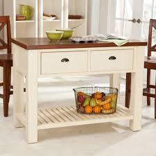 portable island for kitchen  kitchen island large size kitchen island image kitchen island kitchen