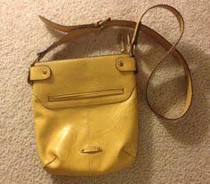 сумка кросс боди женская renee kler rk281 20 серый