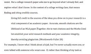 cite essay   fri praise resumehow cite a famous quote essay mla the yuniversity