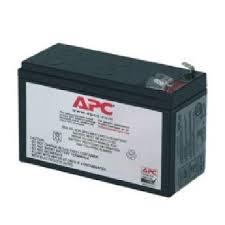 <b>APC RBC17</b> купить <b>батарею</b> для UPS <b>APC RBC17</b> цена в ...