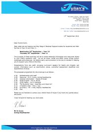 head boy application letter head boy application letter