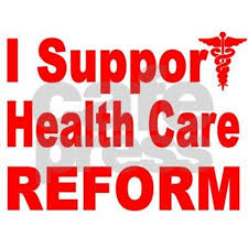 essays on health care reform  love essay essay benefits of obamas healthcare reformdespite the contentious nature of the debate on health care in america the fact remains that president obamas