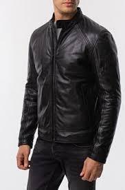 Кожаные <b>куртки</b>