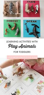 <b>Sweet</b> Happy Learning: <b>Animal Play</b> - This <b>Sweet</b> Happy Life ...