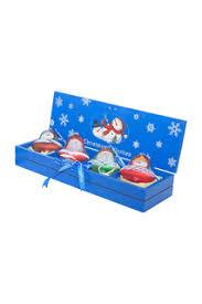 Mister <b>Christmas</b> каталог в интернет-магазинах   Lookbuck