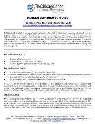 online resumes samples medical doctor online resume inspiration online resumes samples psychology resume sample experience resumes psychology resume sample