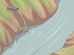 how to prevent soil erosion   steps    pictures    wikihow