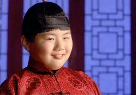 joy luck club the page of  the movie the joy luck club based upon the novel by amy tan directed by wayne wang seen here william gong as tyan yu lindo s husband