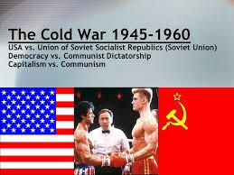 us capitalism vs ussr communism essay   essay for youus capitalism vs ussr communism essay   image