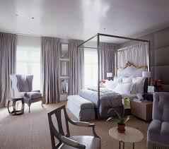 light gray bedroom ideas