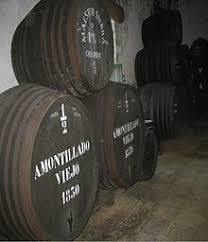 The Cask of Amontillado   Wikipedia