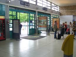 Mâcon-Ville station