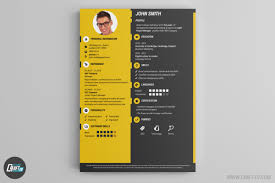 resume maker creative resume templates craftcv creative resume builder resume generator