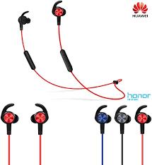 <b>Huawei Honor xSport</b> AM61 Wireless Bluetooth Headset: Amazon ...