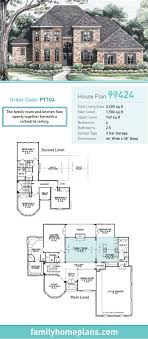 jill bathroom configuration optional: european house plan  total living area  sq ft  bedrooms and