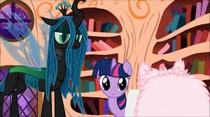 """<b>Fluffle Puff</b> Tales: """"Just Another Day"""" - YouTube"""