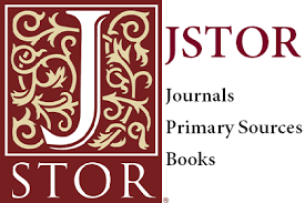 Image result for [How to use the database JSTOR