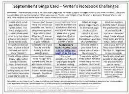 popular high school essay topics high school reflective essay topics