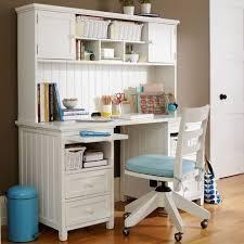 teen bedroom desks inspiring teenage bedroom furniture design of white desk complete with blue white bedroom furniture for tweens