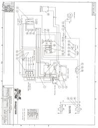 wiring diagram for ezgo golf cart the wiring diagram 1996 ezgo gas golf cart wiring diagram 1996 car wiring diagram