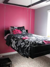 bedroom medium black bedroom furniture for girls marble decor lamps pine noir modern chenille 95 black and pink bedroom furniture