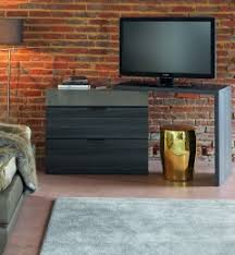 select chests and other furnitures bedroom celio furniture cosy