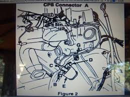 1988 jeep cherokee engine wiring harness 1988 renix vacuum diagram jeep cherokee forum on 1988 jeep cherokee engine wiring harness