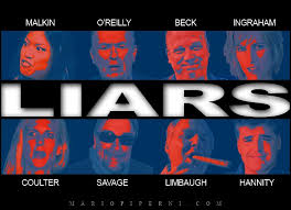 Image result for conservative AND lies OR liars