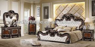 beautiful bedroom furniture sets. incredible beautiful bedroom furniture sets