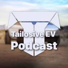 Tailosive EV