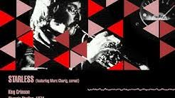 <b>King Crimson</b>