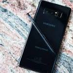 Samsung's Next Dual Camera Phones are the Anti-Note 8