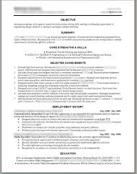 resume template cover letter for templates word  85 fascinating resume template word 2010