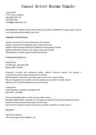 sample resume interests chronological resume sample reference sample resume interests resume interests template resume interests image full size