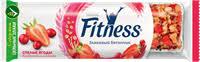 <b>Батончик</b> NESTLE <b>Fitness злаковый</b> Спелые ягоды – купить в ...