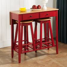 Red Dining Room Sets Red Kitchen Amp Dining Room Sets You39ll Love Wayfair