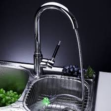 pull kitchen faucet color:  colors painting kitchen sink mixer tap faucet led vanity