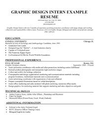 internship resume objective template resumeguide org resumeguide org internship resume objective template resumeguide org resumeguide org examples of resumes for internships
