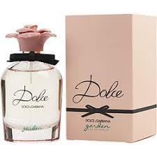 <b>Dolce Garden</b> Perfume for Women by <b>Dolce</b> & <b>Gabbana</b> at ...