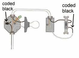 collection electrical wiring in house diagram pictures   diagramshow to draw an electrical wiring diagram youtube
