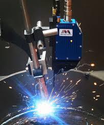 Narediti gospodinjska dela nos gledati televizijo <b>robot</b> with laser ...