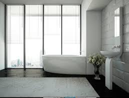 <b>Акриловая ванна Aquatek Дива</b> 170x90 DIV170-0000003 правая в ...