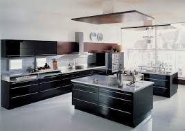modern kitchen setup:  images about modern kitchen design on pinterest modern kitchens bar stools and small modern kitchens